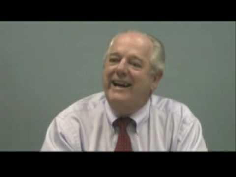Bill Barnes for Senate: Extention of Unemployment Benefits