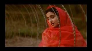 Nusrat Fateh Ali Khan - Ishq ka Rutba