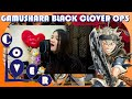 Gamushara Black Clover OP5 - NorikoCoversYT