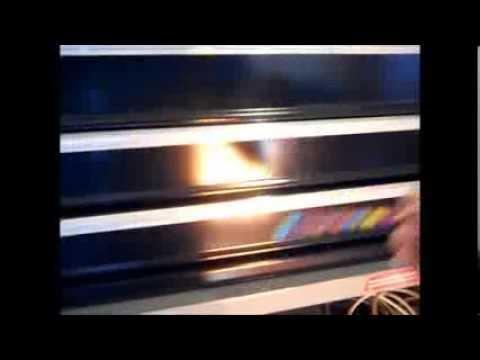 Husky Tool Box ( Drawer slide Fix Install ) Part 1