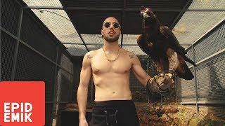 Ben Fero - Mahallemiz Esmer (Official Video)