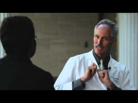UCSD School of Medicine Spotlight Series: Paul Phillips