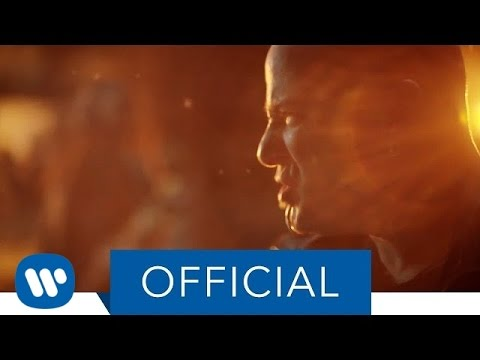 Disturbed - The Light (Official Video)