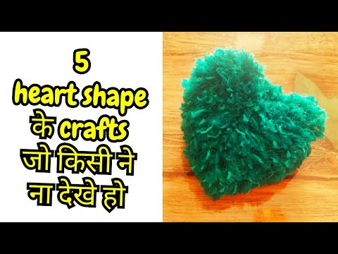 DIY art and craft - paper craft (2018) | most easy craft ideas for everyone | be crafty