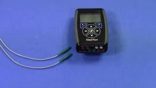 What is Electrodermal Testing? - PakVim net HD Vdieos Portal