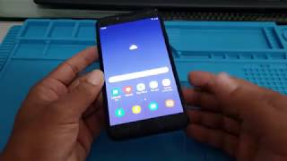 How to downgrade Android Pie 9 to Oreo 8 0 8 1 0 Samsung