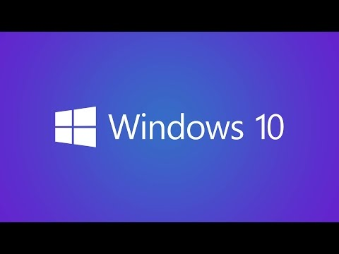 Make Your Windows 10 PC Boot and Run Faster