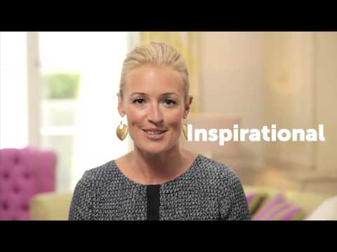 Hair Loss | Cat Deeley Talks With Women About Hair Loss During Chemotherapy | Cancer Hair Care