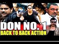Download डॉन न. 1 one Don no. 1 full hd movice film download hd movies MP3,3GP,MP4