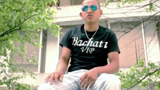 Bachata VIP Video Oficial Mujer Infiel 2017