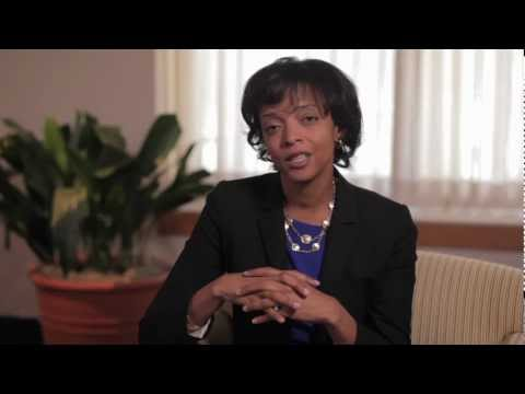 What Can Christians Do to Improve Public Education? - Nicole Baker Fulgham