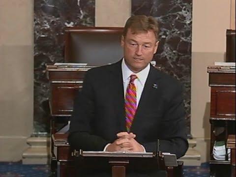 Heller speaks on Unemployment Insurance Extension