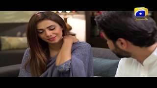 Tum Se Hi Taluq Hai - Episode 16 Best Moments | HAR PAL GEO