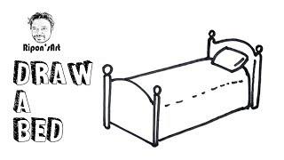 How To Draw Motu Patlu Very Easy Cartoon Drawing 2018 Tgbpa Videostube