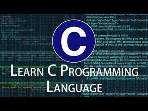 C programming: Data storage,Mathematical,String handing  function episode- 6