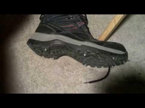 Life Pro Tip Keeping Socks Dry