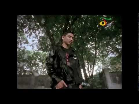 UNGU - Demi Waktu (Official Video)