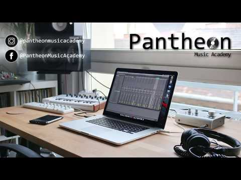 How to create a perfect soundcloud profile + perfect banner (FREE BANNER)