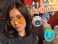 Download Video Download Vlog - Nribun Persija vs Persela di GBK (Gojek Liga1) 3GP MP4 FLV