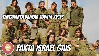 5 FAKTA NEGARA ISRAEL   Pinteru