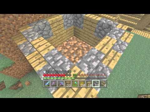stampylonghead - Minecraft Xbox   Harry's Hut 399 - stampylonghead