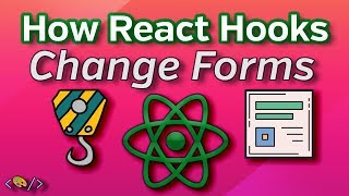 Multi Step Form in React with Formik - Part 36
