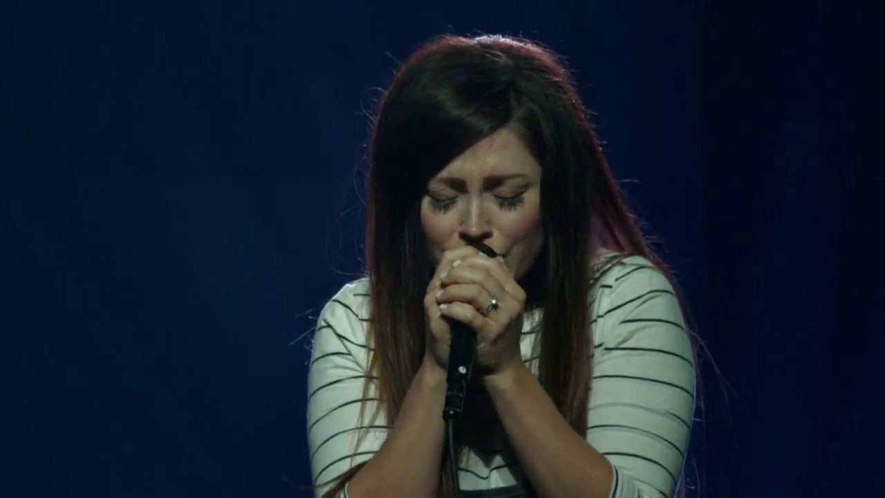 Speak to me + Defender + Closer - Bethel Church ft. Kari Jobe