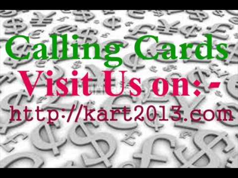 Kart 2013, Kart2013, Kart 2013, Kart2013 -:: IP Phones Low Rate Voip Online Voip