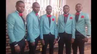 Holly City Singers from Musamvu