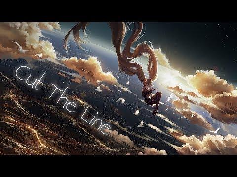 Nightstep - Cut The LIne