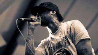 To Bob Ross With Love (Happy Lil Trees) (Live) - Gym Class Heroes