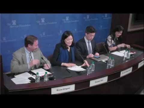 U.S.-North Korean Summit: Cancelled or Postponed?