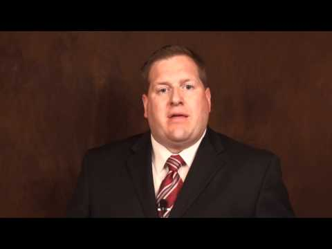 Harassment | Restraining Orders | Divorce Attorney Minnesota