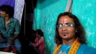 Nilkamal Vaishnav fandwani ka karkarm(1)