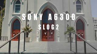 free lut sony a6500 Videos - 9tube tv