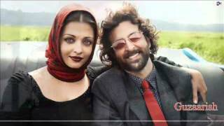 Sau Gram Zindagi Full Song - Guzaarish