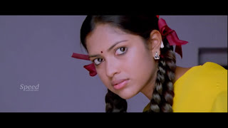 Download New Release English Movie | Super Hit English Movie | Full HD Movie | English Dubbed Movie Online Video