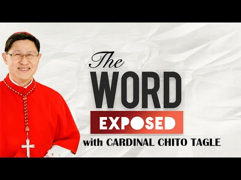 The Word Exposed - June 3, 2018 (Full Episode)