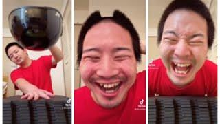 Junya1gou funny video 😂😂😂 | JUNYA Best TikTok May 2021 Part 11 @Junya.じゅんや