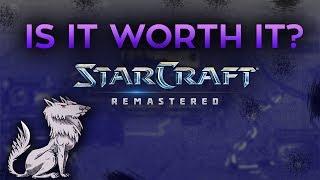 StarCraft Remastered Videos - 9tube tv