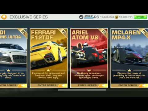 Nissan Skyline R34 - Speed Record - Brands Hatch - Gameplay