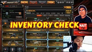 how to win items in blackmarket on cf no hacks - Pakfiles com