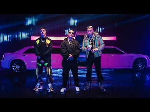 Xxx Mp4 Soltera Remix Lunay X Daddy Yankee X Bad Bunny Video Oficial 3gp Sex
