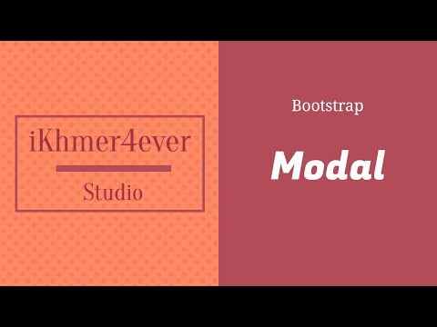 jquery: Get value from input in modal Bootstrap 4.0