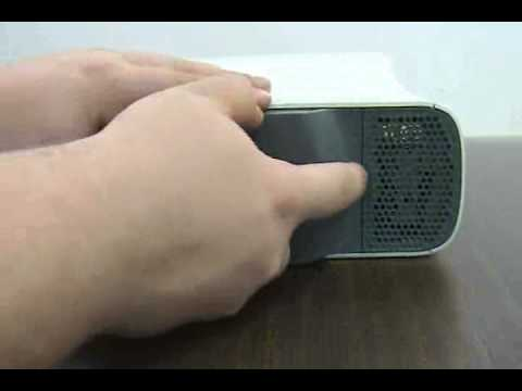 How to remove your Xbox 360 hard drive