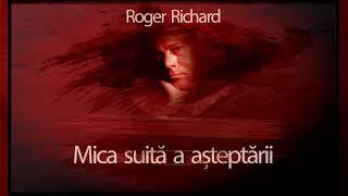 Download Mica suita a asteptarii - Roger Richard