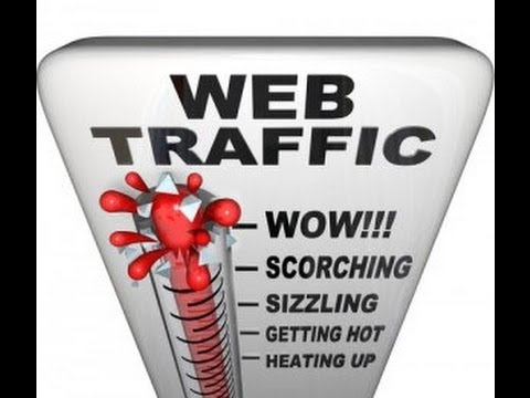 how to improve website ranking in google
