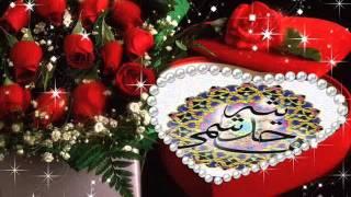 Hamare Baad Tumhe Apna Banane Kaun Aayega 03322495833 RAHEEM JAN