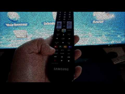 Fix Netflix App On Samsung Smart TV NOT Loading