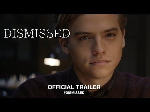 Dismissed (2017) | Official Trailer HD